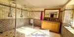 Vente Maison 10 pièces 280m² Sainte-Blandine (38110) - Photo 10