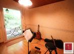 Sale House 6 rooms 168m² Saint-Ismier (38330) - Photo 12