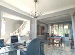 Vente Maison 8 pièces 225m² Divion (62460) - Photo 4