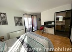 Vente Maison 7 pièces 141m² Parthenay (79200) - Photo 18