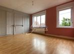 Location Maison 115m² Nieppe (59850) - Photo 6