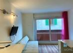 Vente Appartement 1 pièce 19m² Villard-de-Lans (38250) - Photo 2