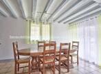 Vente Maison 4 pièces 121m² Aigueblanche (73260) - Photo 3