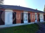 Vente Maison 5 pièces 90m² Angres (62143) - Photo 1