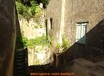 Vente Maison 6 pièces 192m² Montélimar (26200) - Photo 3