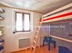 Vente Maison 4 pièces 58m² Notre-Dame-du-Cruet (73130) - Photo 7