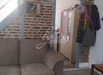 Location Maison 3 pièces 80m² Wingles (62410) - Photo 2