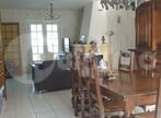 Vente Maison 10 pièces 131m² Sin-le-Noble (59450) - Photo 9