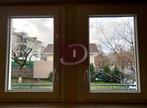 Location Appartement 3 pièces 80m² Thonon-les-Bains (74200) - Photo 10