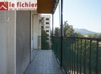 Location Appartement 4 pièces 72m² Meylan (38240) - Photo 15