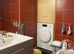 Vente Appartement 5 pièces 99m² Meylan (38240) - Photo 8