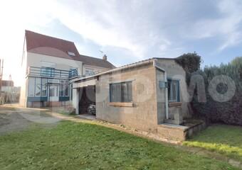Vente Maison 115m² Divion (62460) - Photo 1