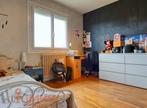 Vente Maison 6 pièces 120m² Chuzelles (38200) - Photo 11