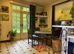 Vente Maison 16 pièces 548m² Romilly-sur-Aigre (28220) - Photo 14