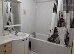 Location Maison 6 pièces 140m² Pontcharra (38530) - Photo 4