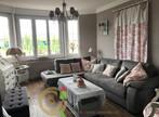 Sale House 10 rooms 213m² Maresquel-Ecquemicourt (62990) - Photo 3