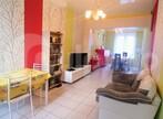 Vente Maison 5 pièces 90m² Estevelles (62880) - Photo 1