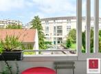 Sale Apartment 4 rooms 116m² Grenoble (38100) - Photo 7