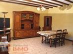 Vente Maison 4 pièces 90m² Fareins (01480) - Photo 16