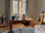 Vente Appartement 5 pièces 128m² Le Puy-en-Velay (43000) - Photo 5