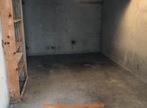 Vente Appartement 4 pièces 89m² Montélimar (26200) - Photo 7