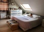 Vente Appartement 4 pièces 81m² Saint-Soupplets (77165) - Photo 4