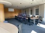 Vente Bureaux 430m² Agen (47000) - Photo 1