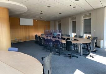 Sale Office 430m² Agen (47000) - Photo 1