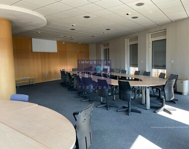 Sale Office 430m² Agen (47000) - photo