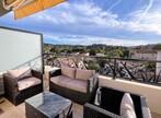 Vente Appartement 41m² Toulon (83000) - Photo 7