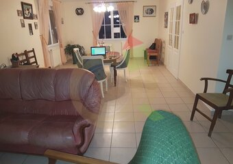 Sale House 8 rooms 145m² Étaples (62630) - Photo 1