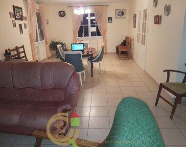 Vente Maison 8 pièces 145m² Étaples (62630) - photo