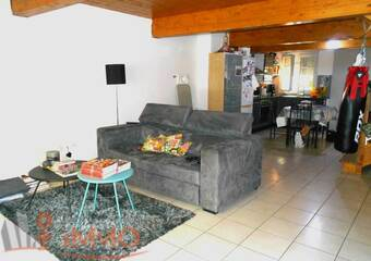 Vente Appartement 3 pièces 75m² Vienne (38200) - Photo 1