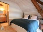 Vente Appartement 5 pièces 90m² Montrond-les-Bains (42210) - Photo 5