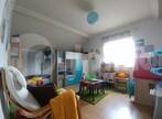 Vente Maison 6 pièces 140m² Barlin (62620) - Photo 3