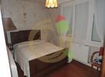 Sale House 5 rooms 68m² Étaples sur Mer (62630) - Photo 9