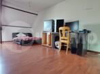 Vente Maison 6 pièces 155m² Divion (62460) - Photo 5