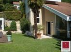 Vente Maison 6 pièces 180m² Veurey-Voroize (38113) - Photo 25