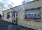 Vente Maison 6 pièces 82m² Loos-en-Gohelle (62750) - Photo 9