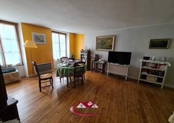 Vente Appartement 3 pièces 64m² Houdan (78550) - Photo 1