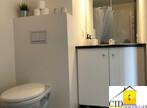 Location Appartement 1 pièce 18m² Villeurbanne (69100) - Photo 6