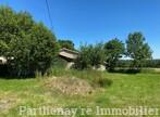Vente Maison 4 pièces 120m² Azay-sur-Thouet (79130) - Photo 32