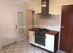 Location Appartement 4 pièces 83m² Gières (38610) - Photo 4