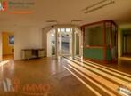 Vente Maison 17 pièces 314m² Saint-Laurent-de-Chamousset (69930) - Photo 3