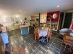 Vente Appartement 5 pièces 110m² Monistrol-sur-Loire (43120) - Photo 3