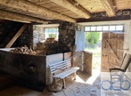 Vente Maison 6 pièces 74m² Alleyrac (43150) - Photo 4