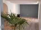 Vente Appartement 3 pièces 90m² Bourg-de-Thizy (69240) - Photo 8