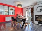 Vente Maison 4 pièces 94m² Charnoz-sur-Ain (01800) - Photo 16