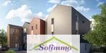 Vente Appartement 4 pièces 94m² Aix-les-Bains (73100) - Photo 2