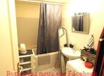 Location Appartement 2 pièces 45m² Pont-en-Royans (38680) - Photo 5